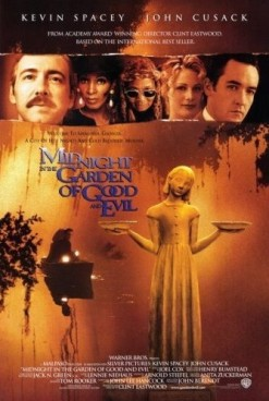 Midnight in the Garden of Good and Evil poster02-01.jpg